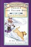 Rescue on Star Mountain, Jill Sheeley, 0960910867