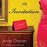 img - for The Invitation: A Novel book / textbook / text book
