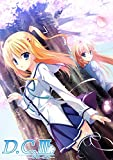 【Amazon.co.jp限定】TVアニメ D.C.III~ダ・カーポIII~ Blu-ray コンパクト・コレクション(A4ビジュアルシート付)