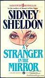 A Stranger in the Mirror, Sidney Sheldon, 0446364924