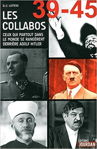 Book Les collabos