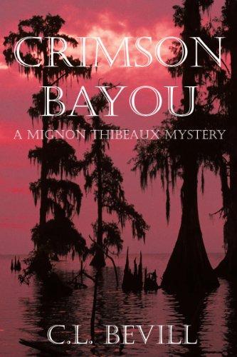 Crimson Bayou