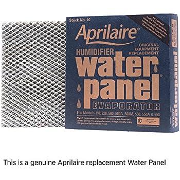 Aprilaire model 760 filter home depot