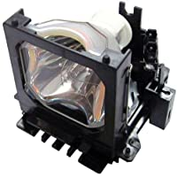 Kingoo Excellent Projector Lamp For HITACHI CP-X880 DT00531 Replacement projector Lamp Bulb with Housing