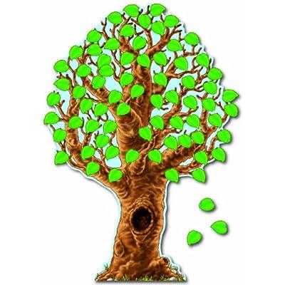 carson-dellosa-big-realistic-tree