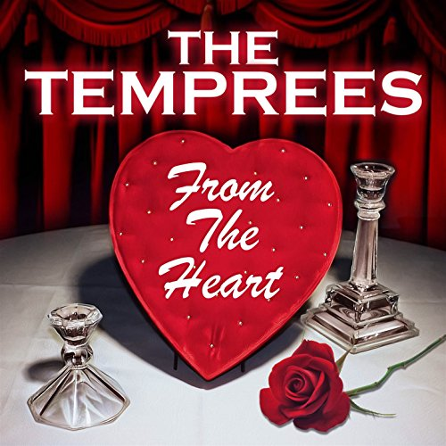 out of my reach the temprees mp3