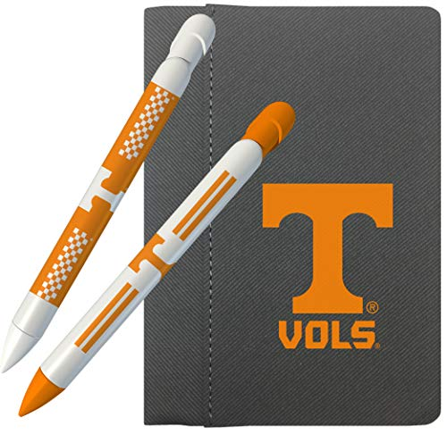 (Greeting Pen 1103M2 Tennessee Volunteers 4