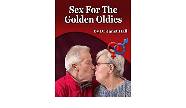 Golden oldies sex