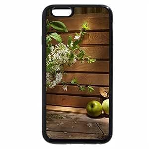 iPhone 6S Plus Case, iPhone 6 Plus Case, Still life