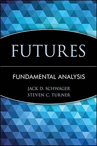 Futures: Fundamental Analysis