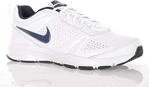 Nike T Lite XI, Chaussures de Fitness Homme