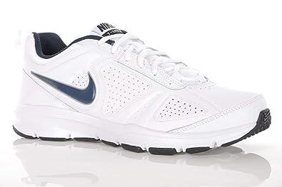 T Homme XiChaussures Nike Lite De Fitness MVpzqUGS