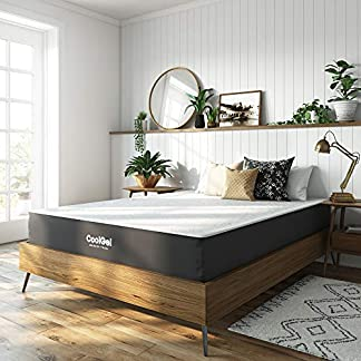 Classic-Brands-Cool-Gel-Ventilated-Gel-Memory-Foam-10-Inch-Mattress-Twin