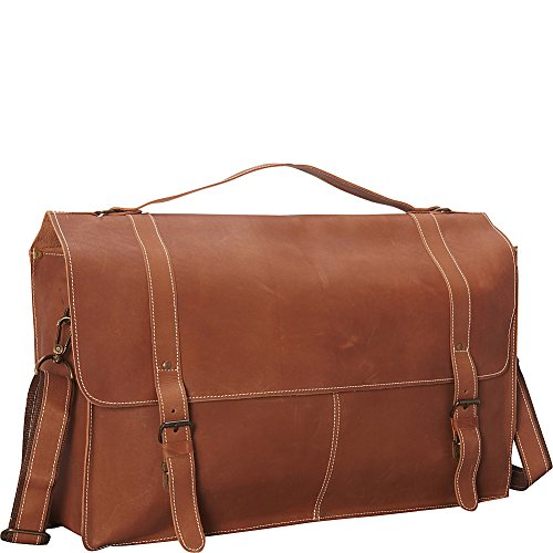sharo-leather-bags-leather-tool-and-messenger-bag-brown