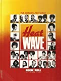 Heat Wave, David Bianco, 0876502044