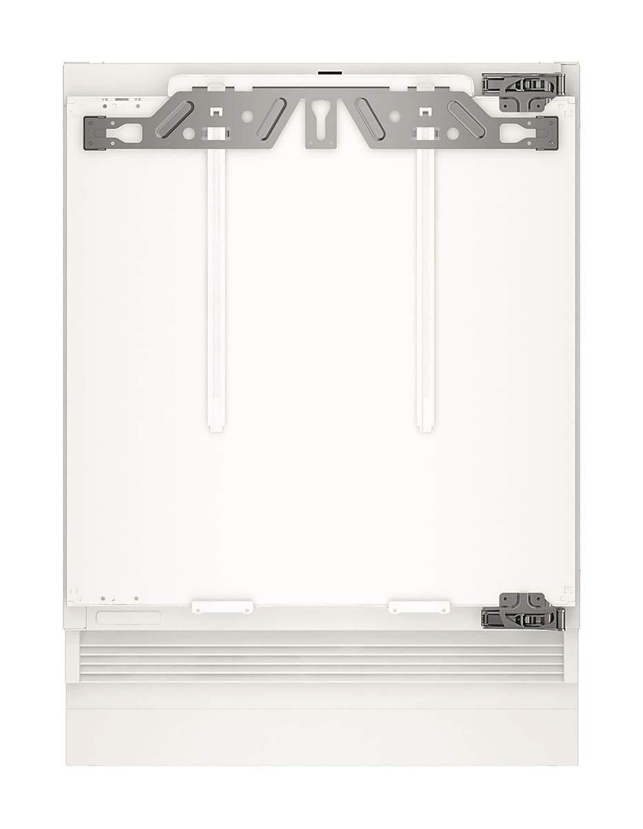 R/éfrig/érateurs 135 L, SN-ST Liebherr UIK 1510 Comfort Sous comptoir 135L r/éfrig/érateur