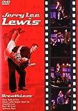 Jerry Lee Lewis - Breathless [DVD]