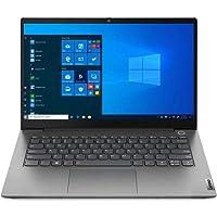 """Lenovo 14.0"""" FHD 2nd Generation Thinkpad Laptop AMD Ryzen 5 4500U Processor Windows 10 Pro 64 512 GB PCIe SSD 8 GB DDR4…"""