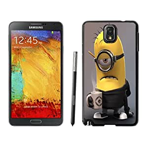 DIY Galaxy Note 3 Case Design with Doctor Who White Phone Case for Samsung Galaxy Note 3 III N900 N9005