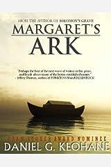 Margaret's Ark Kindle Edition