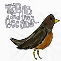 Bird And The Bee Sides