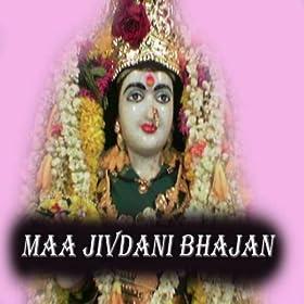 Amazon.com: Chal Re Tu Maa Ke Dware: Dilip Naik: MP3 Downloads