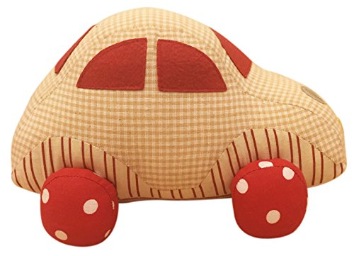 tiny-tod-plush-toy-car-small-100-organic-cotton-bpa-free-metal-free-plastic-free-safe-for-babies-per