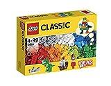 Lego Classic Creative Supplement, Multi Color