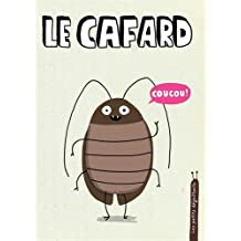 Cafard (le)