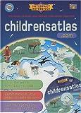 Childrensatlas.com, Two-Can Editors, 1587284030