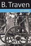 img - for CARRETA, LA book / textbook / text book