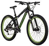 Diamondback Bicycles Mason Plus Complete Mountain Bike