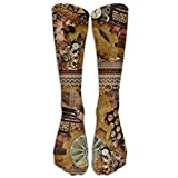 Search : Come Fly With Me Steampunk Collage Crew Socks Casual Socks Medium Socks Fashion Funky For Running Travel Sports