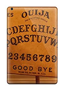 Wendy Uhle's Shop Christmas Gifts Mini Scratch-proof Protection Case Cover For Ipad/ Hot Ouija Board Phone Case