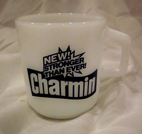 vintage-new-stronger-than-ever-charmin-tissue-coffee-mug-cup