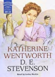 img - for Katherine Wentworth book / textbook / text book