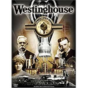 Westinghouse: Minutes of History