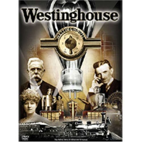 (Westinghouse: Minutes of History)