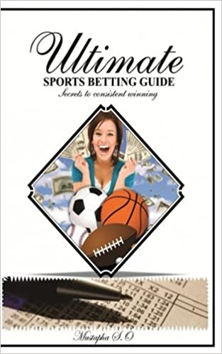 Secrets to sports betting basketball best online betting site for cricket