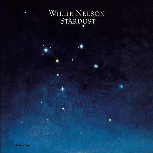 Stardust (Willie Nelson Best Hits)