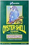 oyster shell for chickens - Oyster Shells, 15.5 Ounces