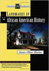 Landmarks review