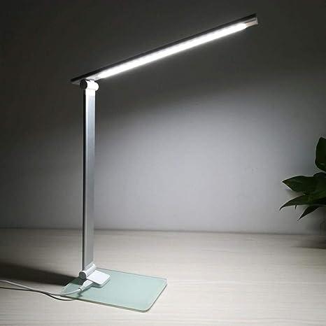 Aprendizaje de la protección de los ojos lámpara de mesa ...