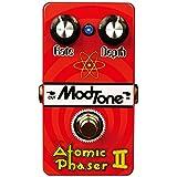 Mod Tone Atomic Phaser