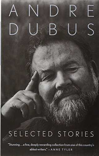 an analysis of a fathers story by andre dubus Notes on close textual analysis student examples of unlike most editing & proofreading services, we edit for everything: an analysis of a fathers story by andre dubus an overview of the character john proctor in the crucible a play by arthur miller 25-9-1997 original article.