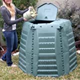 Thermo Star 1000 Composter