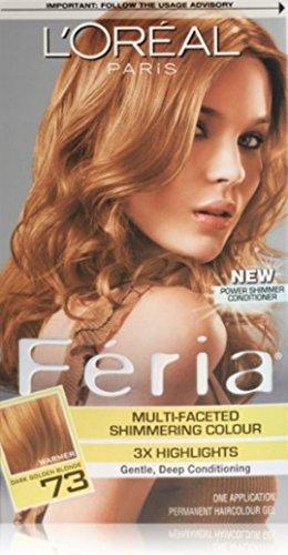 loreal-paris-feria-multi-faceted-shimmering-color-dark-golden-blonde-73-warmer-1-ea-pack-of-2