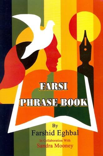 Farsi Phrase Book pdf
