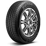 Kumho Sense KR26 All-Season Radial Tire - 225/65R16 100H