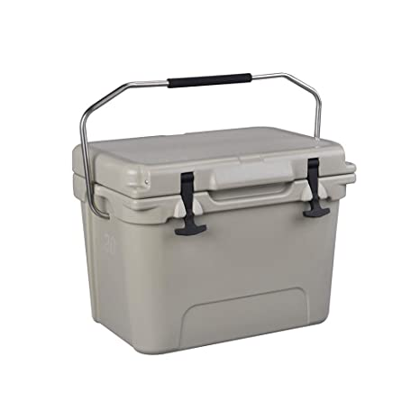 Bolsa de Almuerzo, Cooler - Hard Cooler Keeps Drinks Ice ...